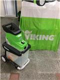Viking GE140L, 2015, Overige terreinbeheermachines