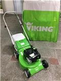 Viking MB253T, 2018, Anders