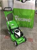Viking MB448 TC, 2017, Anders