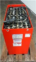 Allgäu Batterie 48 V 3 PzS 465 Ah, 2016, Other Attachment / Components
