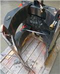 Auramo RA-300NJ0, 2004, Andere Ausstattung und Zubehör