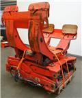 Auramo RA-450NE, 2014, Andere Ausstattung und Zubehör