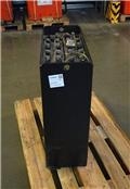 Exide 24 V 3 PzS 465 Ah, 2011, อุปกรณ์เสริมอื่น ๆ