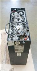 Gruma 24 V 4 PzS 500 Ah, 2017, Alte accesorii si componente