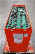 Gruma 48 V 5 PzS 775 Ah, 2014, Övriga tillbehör och komponenter