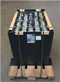 Gruma 48 V 5 PzS 775 Ah, 2020, Ostala oprema i komponente