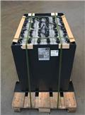 Gruma 48 V 5 PzS 775 Ah, 2020, Інші компоненти