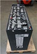 Hawker 48 V 5 PzS 775 Ah, 2013, Otros componentes