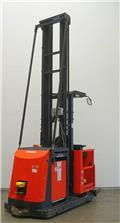 Linde V 12-02/015, 2010, High lift order picker