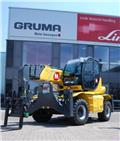 Magni RTH 5.21, 2013, Forklift trucks - others