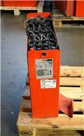 Gruma 24 V 2 PzS 250 Ah, 2015, Egyéb adapterek és tartozékok