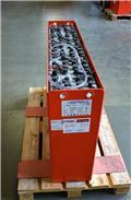 Gruma 48 V 3 PzS 465 Ah, 2013, Andere Ausstattung und Zubehör