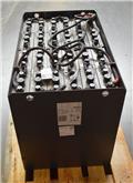 Gruma 48 V 4 PzS 500 Ah, 2014, Annet ekstrautstyr og deler