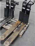 Stabau S5-TG35-1350/1000, 2013, Drugi priključki in komponente