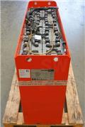 Gruma 48 V 4 PzS 560 Ah, 2012, Other attachments and components