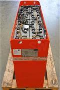 Gruma 48 V 4 PzS 560 Ah, 2012, Citas sastāvdaļas