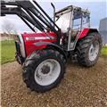 Massey Ferguson 399, 1996, Traktorer