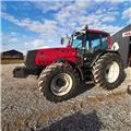 Valtra 8350, 2003, Tractors