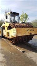 Bomag BW 226 D H-4, 2005, Soil Compactors