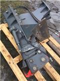 CLAAS REAR HITCH, 2013, Farm Equipment - Others