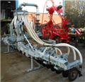 Mis Joskin Solo 4, 2011, Other agricultural machines