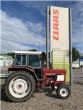 International IH 684, 1981, Traktoren