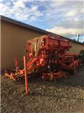 Kuhn HR 4003, 2001, Combination drills