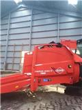 Kuhn Primor 2060 M, 2015, Other forage harvesting equipment