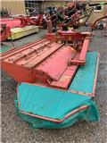Taarup 3024, Pasture mowers and toppers