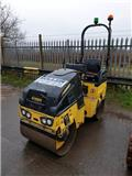 Bomag BW 80 AD-5, 2013, Compaction equipment accessories and spare parts