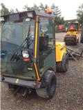 Belos Trans Pro, 2005, Farm machinery