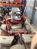 Jacobsen g Plex Greens klipper 11 bladet, Greens mowers