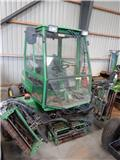 John Deere 3235 B, 2003, Fairway mowers