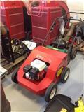 Redexim Easy-core 108 Pæn maskine, 2014, Golfautot