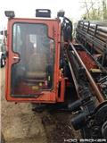 Ditch Witch JT 100 Mach 1, 2012, Tunnel Boring Machine (TBM)