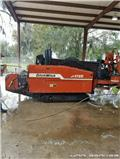 Ditch Witch JT 1720 Mach 1, Horizontal (Tunnel Boring-machines (TBMs)