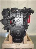 Cummins ISB5.9CR, Engines