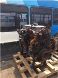 Detroit 60 SER 11.1, Engines