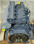 Deutz D2011L04, 2015, Engines