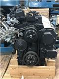 Iveco F5AE9454F، 2015، محركات