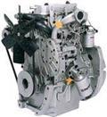 Perkins 903.27, Motores