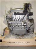 Yanmar 2TNV70, Mesin