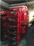 He-Va 4 m Terra-Seeder, 2012, Combination drills