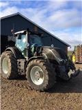 Трактор Valtra S374, 2015 г., 4100 ч.