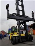 Hyster H22XM-12EC, 2014, Containerstapler