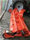 Howard HR35, 1999, Cultivadoras