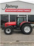 Massey Ferguson 8240, 1999, Traktori