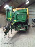 WM 8500, 2006, Potato harvesters and diggers