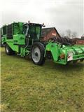 AVR PUMA +, 2014, Potato Harvesters And Diggers