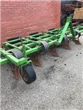 Other Blom, Farm Equipment - Others